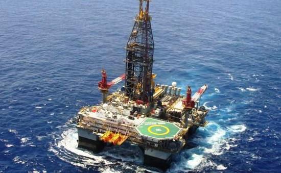 Mexico phát hiện mỏ dầu lên đến 2 tỷ thùng