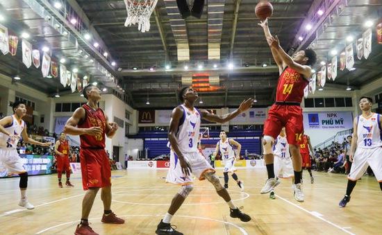 Saigon Heat sẽ ra mắt đội U17 trong tương lai gần