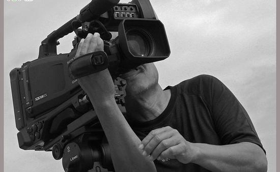 Chuyện vui trên đường tác nghiệp: Chú quay phim giống nhạc sĩ Trần Tiến