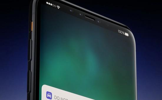 iPhone 8 liệu có chắc là iPhone 8?
