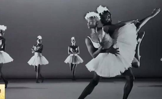 """""""Điểm nhìn chung"""", sự giao thoa múa đương đại Pháp – Việt"""