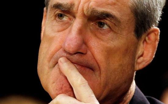 Mỹ chỉ định công tố viên đặc biệt điều tra Nga