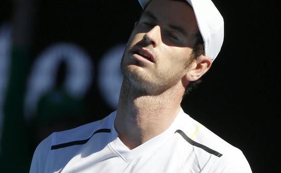 Top 20 ATP năm 2017: Thảm hại Murray, thất vọng Nole