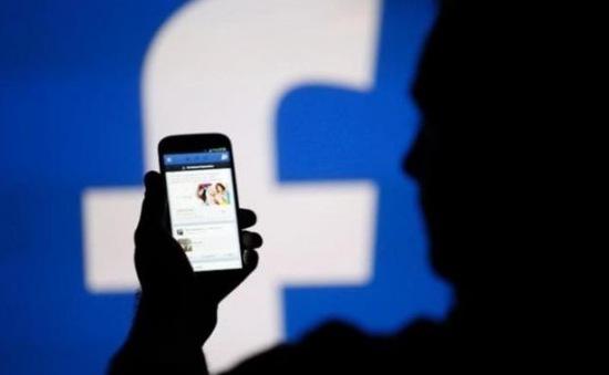 Mạng xã hội đối mặt với án phạt tới 50 triệu Euro từ Đức
