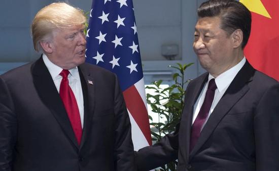 Mỹ lên kế hoạch điều tra hoạt động bảo vệ sở hữu trí tuệ của Trung Quốc