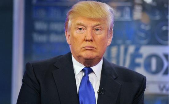 Tổng thống Mỹ chưa đạt được thỏa thuận về Chương trình DACA