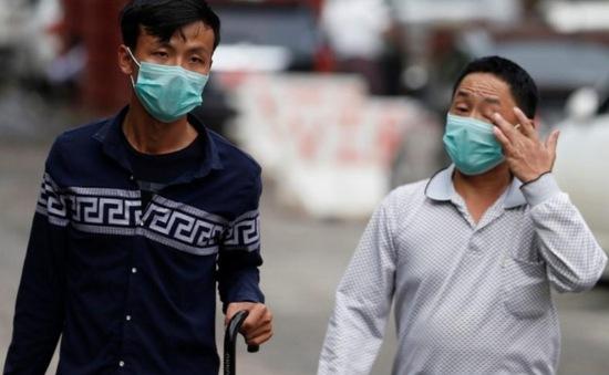 27 người tử vong do dịch cúm A/H1N1 bùng phát tại Myanmar