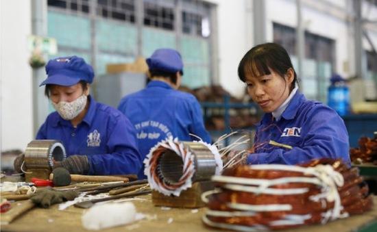 Tăng cường ký kết thỏa ước lao động tập thể tại TP.HCM