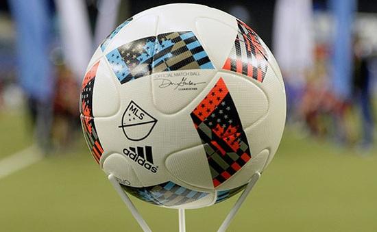 Sự hấp dẫn của giải nhà nghề mỹ MLS
