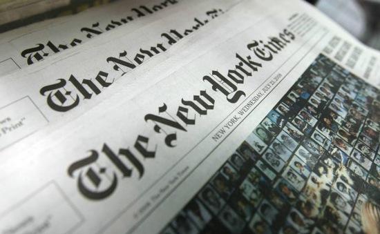 Giải thưởng Pulitzer và sự thay đổi cách làm báo