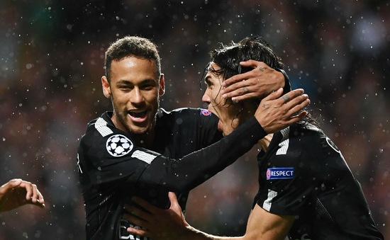 Neymar sắp bị soán ngôi đắt nhất thế giới