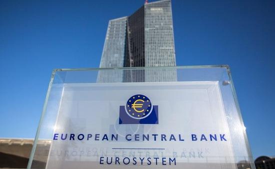 Các ngân hàng châu Âu tận dụng cơ hội vay giá rẻ cuối cùng của ECB