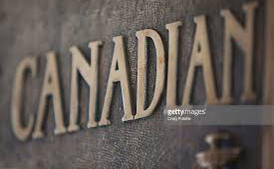 Canada hỗ trợ 12 triệu USD cho các dự án của UNFPA