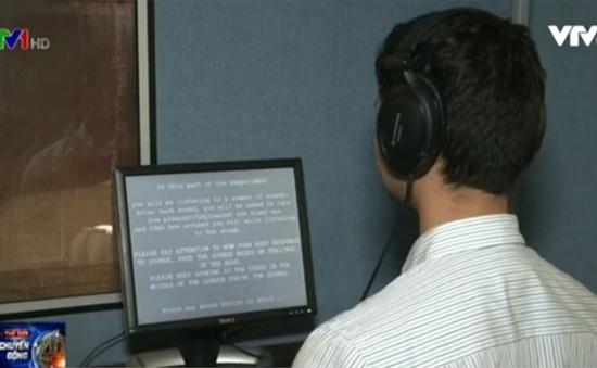 Triệu chứng ghét âm thanh có thể thay đổi cấu trúc não bộ con người