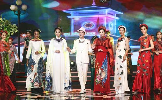 """Sài Gòn đêm thứ 7: """"Nơi ta dừng chân"""" (20h, VTV9)"""