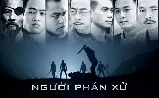 Áp lực của các nhà sản xuất phim truyền hình Việt