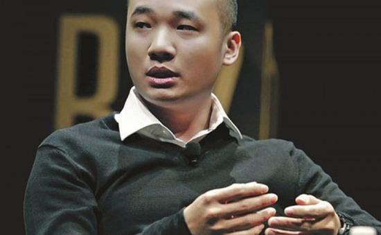 Nguyễn Hà Đông sẽ tài trợ các dự án của sinh viên Việt Nam từ năm 2017