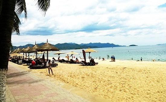 Nha Trang dự kiến đón 125.000 du khách dịp lễ 30/4 – 1/5