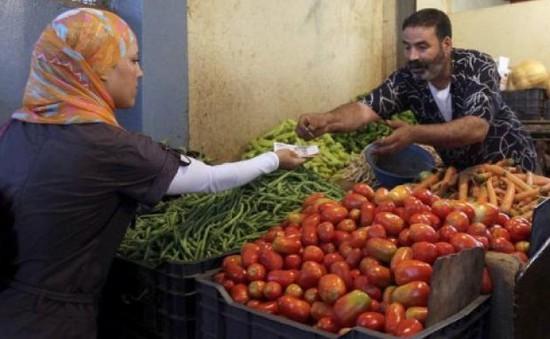 Algeria đề ra mục tiêu giảm nhập khẩu xuống 15 tỷ USD năm 2017