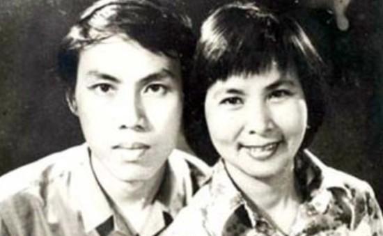 Nhà thơ Xuân Quỳnh trong ký ức người em chồng