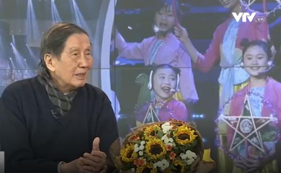 Nhạc Phạm Tuyên: Âm nhạc của nhiều thế hệ