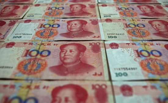 Trung Quốc thưởng tiền cho người dân tố cáo gián điệp