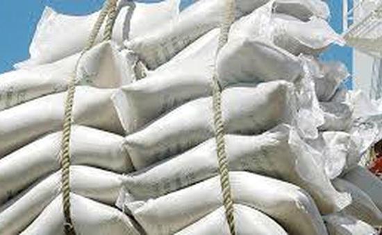 Mexico - Mỹ ký thỏa thuận mới về xuất khẩu đường