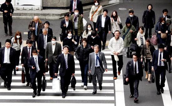 Nhật Bản nỗ lực giảm số vụ thiệt mạng vì làm việc quá giờ