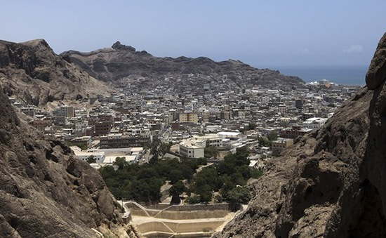 Yemen: Nổ bom bên ngoài Bộ Tài chính tại Aden, 5 người thương vong