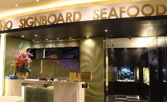 Quán hàng rong bán cua biển sắp IPO được định giá gần 100 triệu USD
