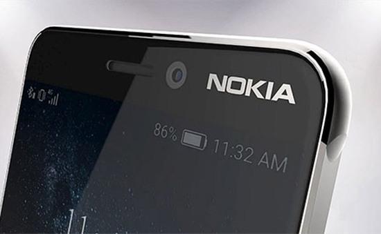 Nokia P1 sẽ được trang bị chip Snapdragon 835, màn hình 4K, RAM 6GB?