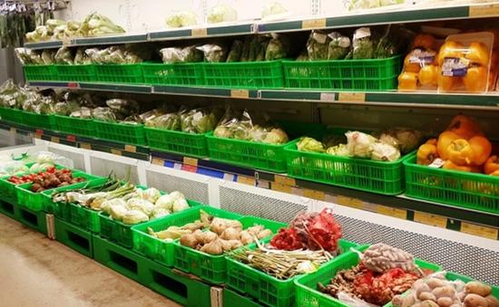 Đẩy mạnh giới thiệu sản phẩm an toàn ở Lạng Sơn