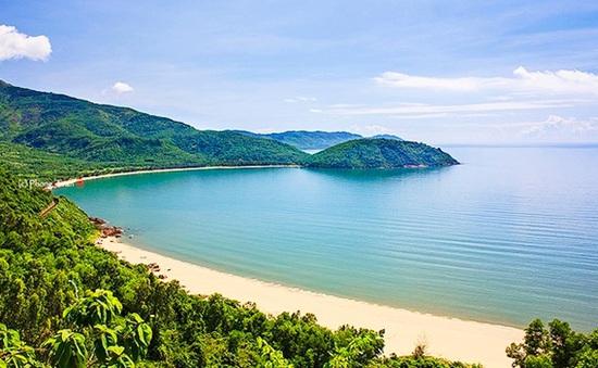 Non Nước và An Bàng lọt top 25 bãi biển đẹp nhất châu Á