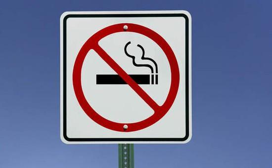 Mỹ tăng cường truyền thông về tác hại của thuốc lá