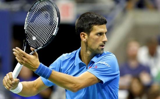 Djokovic bỏ ngỏ khả năng dự Australian Open 2018