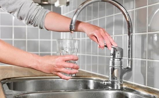 Hơn 80% nước trên thế giới ô nhiễm bởi nhựa siêu nhỏ