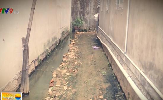 """Nhà máy xay xát """"tra tấn"""" bằng tiếng ồn, mùi hôi thối, người dân Nha Trang kêu cứu"""