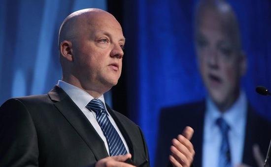 Giám đốc điều hành Volkswagen nhận tội về bê bối gian lận khí thải