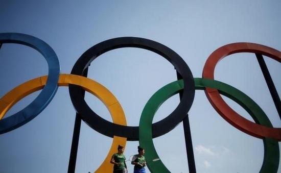 Các quốc gia không còn mặn mà với việc đăng cai Olympics