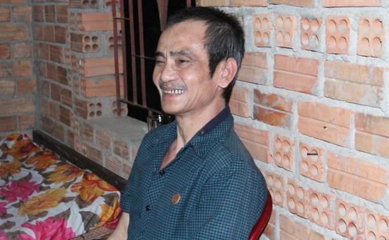 Ông Huỳnh Văn Nén được bồi thường hơn 10 tỷ đồng