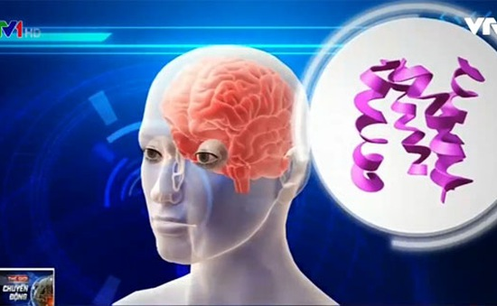 Ô nhiễm không khí làm tăng nguy cơ mắc Alzheimer