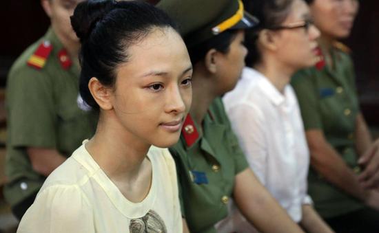 vụ án nga mỹ  - p nga 1475884008348 1492056226768 1498641996993 - Hoa hậu Trương Hồ Phương Nga được tại ngoại