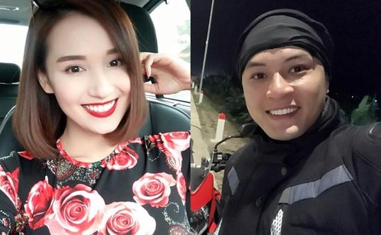 Sao phim Việt dịp Tết: Lã Thanh Huyền nấu bún thang, Hồng Đăng đi phượt