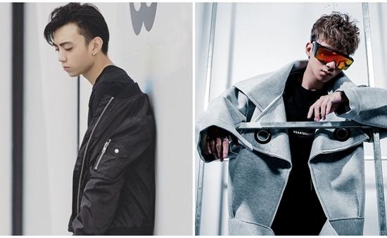 Soobin Hoàng Sơn: Từ chàng hoàng tử điển trai thành hotboy nổi loạn
