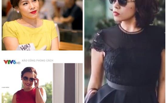 Em gái ca sĩ Mỹ Linh gây bất ngờ với gu thời trang sành điệu