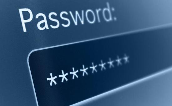 """""""anhyeuem"""" là một trong 200 mật khẩu phổ biến nhất của năm 2020"""