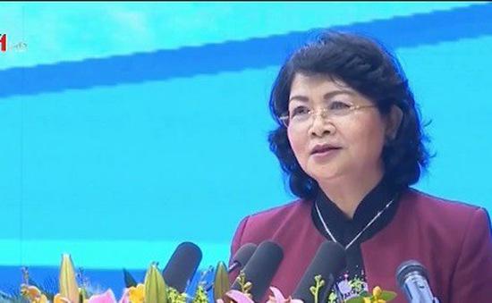 Quảng Ninh trở thành điểm sáng trên nhiều lĩnh vực và sẽ có nhiều bứt phá hơn nữa