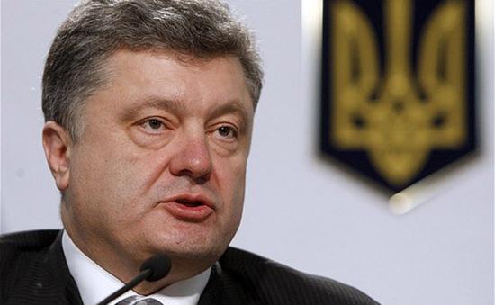 Ukraine khẳng định không liên quan đến chương trình tên lửa của Triều Tiên