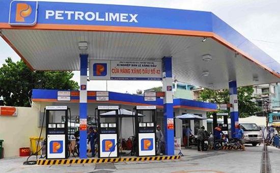 Petrolimex chính thức chào sàn trên HOSE