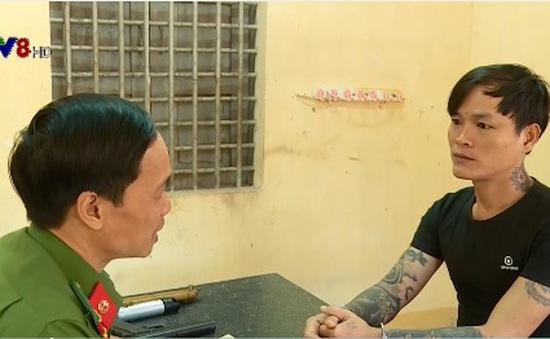 Khánh Hòa: Phá nhanh nhiều vụ án nghiêm trọng